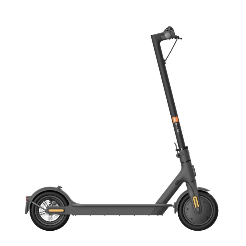 XIAOMI M365 Essential Electric Scooter - 250W / 5.1Ah / 12.4 mile range