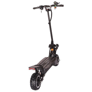 ULTRON T108 PRO 11 Inch Electric Scooter - 6000W / 35Ah / 59 mile range