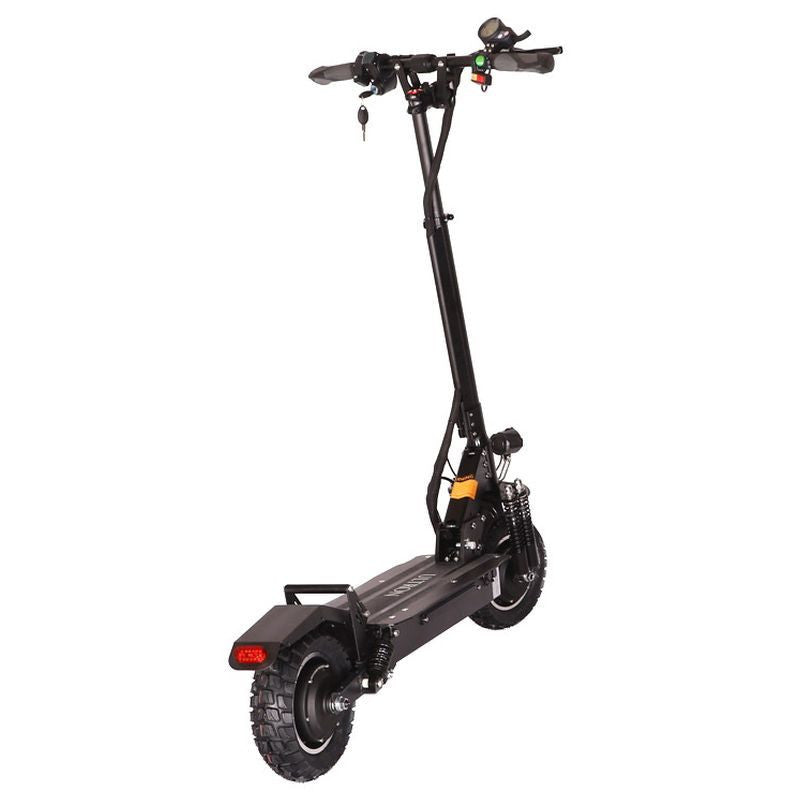 ULTRON T10 Electric Scooter - 2400W / 21Ah / 37 mile range