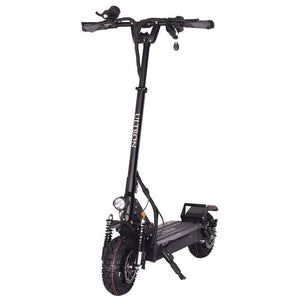ULTRON T103 Electric Scooter - 1200W / 24Ah / 37 mile range