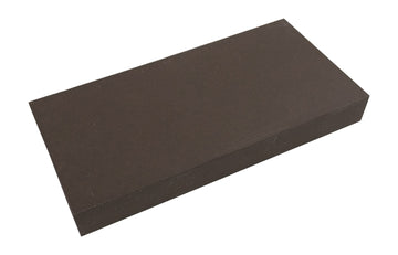 Bench Stone Medium Grit