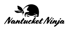 Nantucket Ninja