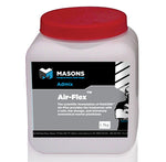 Masons Air-Flex