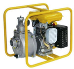 Clean Water Pump 2""