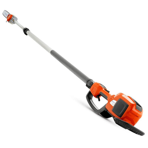 Pole Saw Battery operated