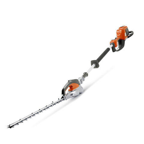 Pole Hedge Trimmer Battery operated