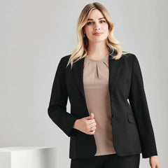 Corporate Formal Womens Outfit