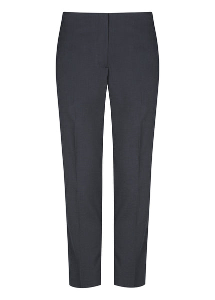 Cigarette Pant - Assorted Colours