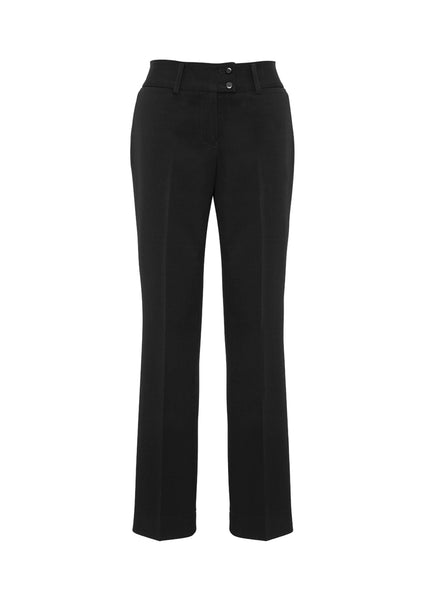 Stretch Comfort Eve Pant - Assorted Colours