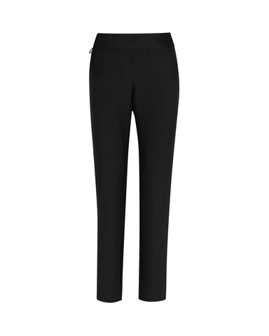 Jane Stretch Pant