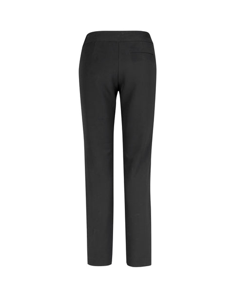 Jane Stretch Pant - Assorted Colours