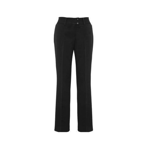 Eve Pant - Assorted Colours