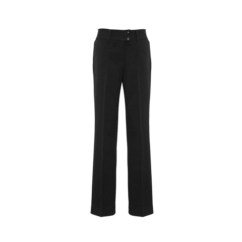 Kate Pant - Assorted Colours