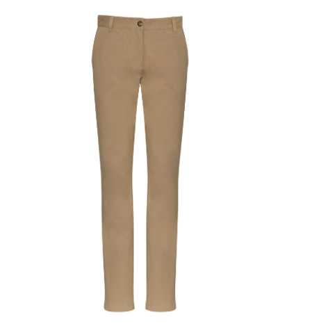 Lawson Chino Pant- Assorted Colours