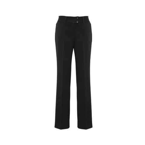 Stella Pant - Assorted Colours