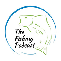 TheFishingPodcast