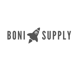 Boni Supply