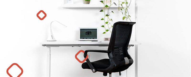 How To Make Your Workspace As Ergonomic As Possible