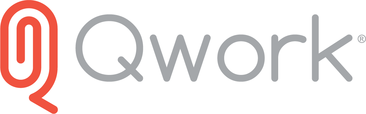Qwork Office Furniture