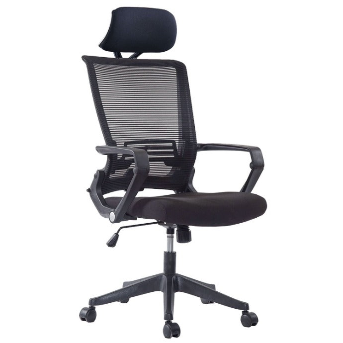 knox plus foldable office chair