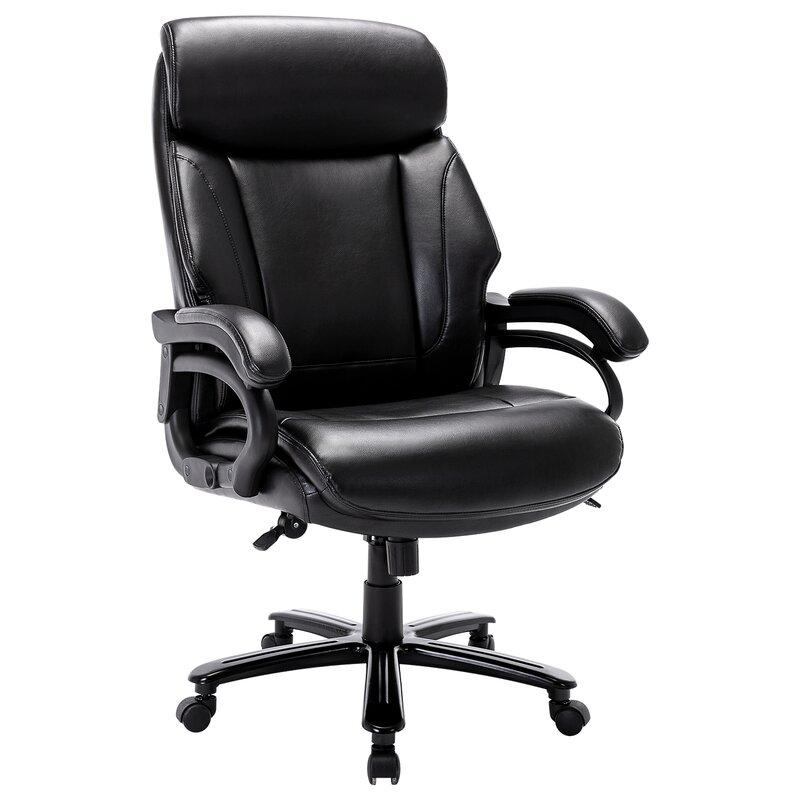 Qwork Office Furniture Office Chairs For A Fraction Of The Price
