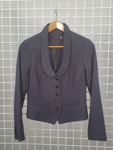 Suiting Jacket