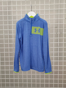 Hurley Kids Jumper