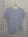 Stripe Tee - Forever New