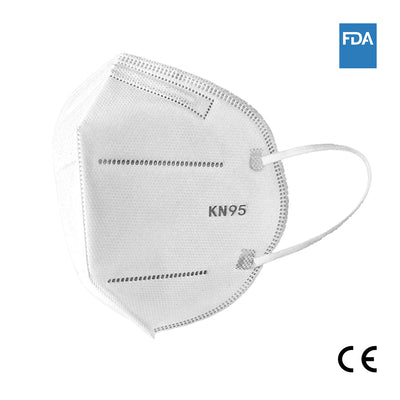 KN95 Disposable Mask