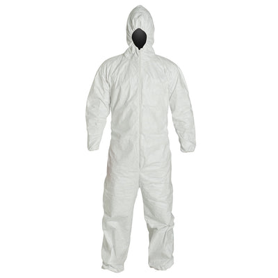 Medical Protective Clothing II