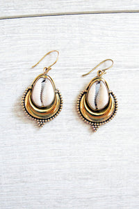 CELESTE TWIKLER BANJARA EARRINGS