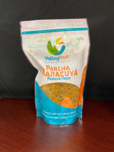 Load image into Gallery viewer, Pure Parcha Maracuya Valley Fruit 16 oz