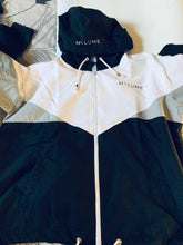 Load image into Gallery viewer, Malume Jacket Jacket Malume