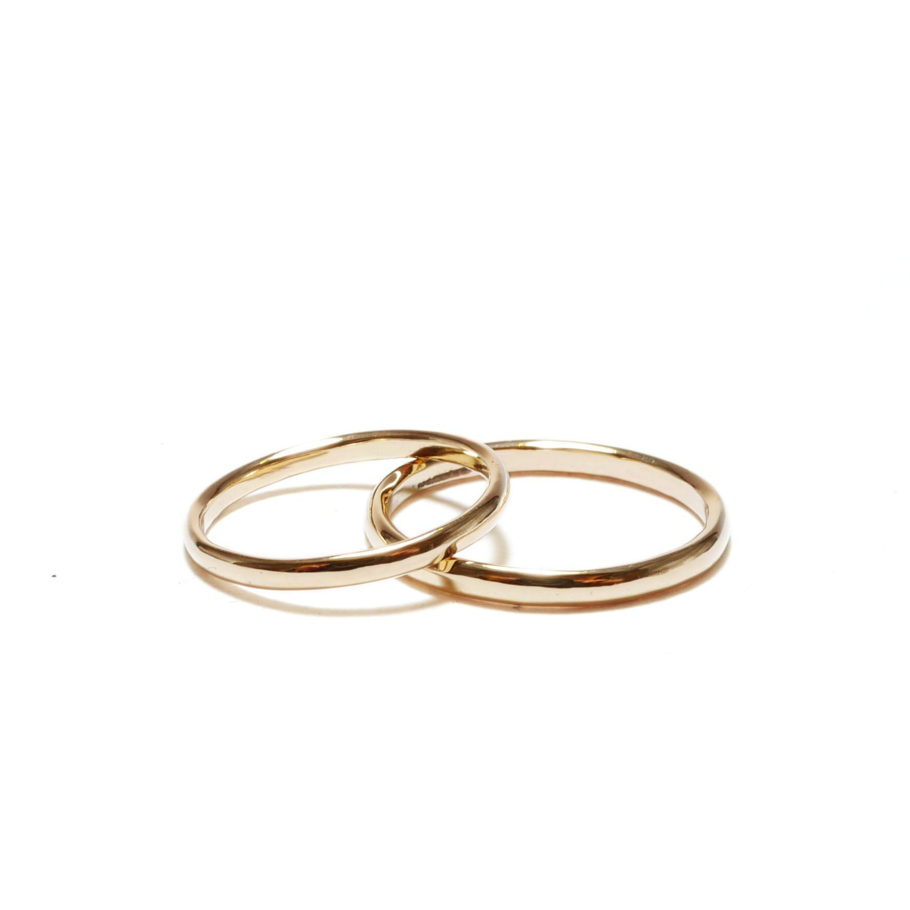 dome K18<br>basic-pair ring