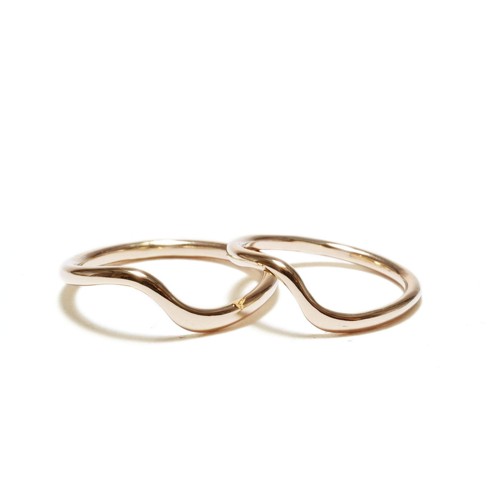curve K18<br>basic-pair ring