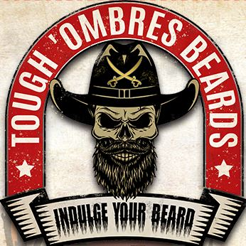 Gift Cards Gift Card Tough 'Ombres Beards $10.00