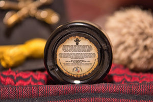 Peppermint Candy Premium Beard Butter Premium Beard Butter Peppermint CandyTough 'Ombres Beards