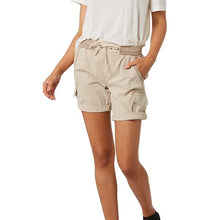 Load image into Gallery viewer, Summer Hot - Women Drawstring Bags Cargo Shorts(Buy 2 get free shipping!!)