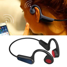 Load image into Gallery viewer, 【Last Day Promotion 50% OFF】Bone Conduction Headphones - Bluetooth Wireless Headset