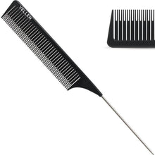 Load image into Gallery viewer, PREMIUM TAIL COMB / Perfect for Babylights / Innovation from VELLEN HAIR