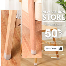 Load image into Gallery viewer, 【 BUY 4 GET 8 】Hot sale !!Furniture Silicon Protection Cover #buy 32 free shipping