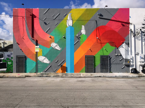 Art bastion miami 2015 credit jimmy chung