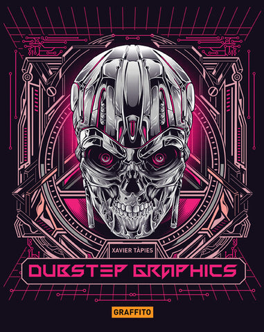 DUBSTEP GRAPHICS