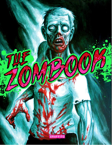 THE ZOMBOOK