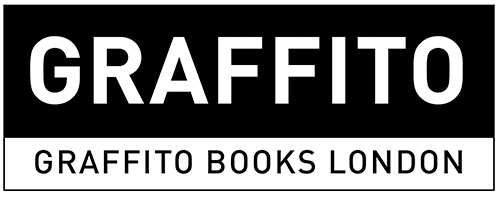Graffito Books Ltd