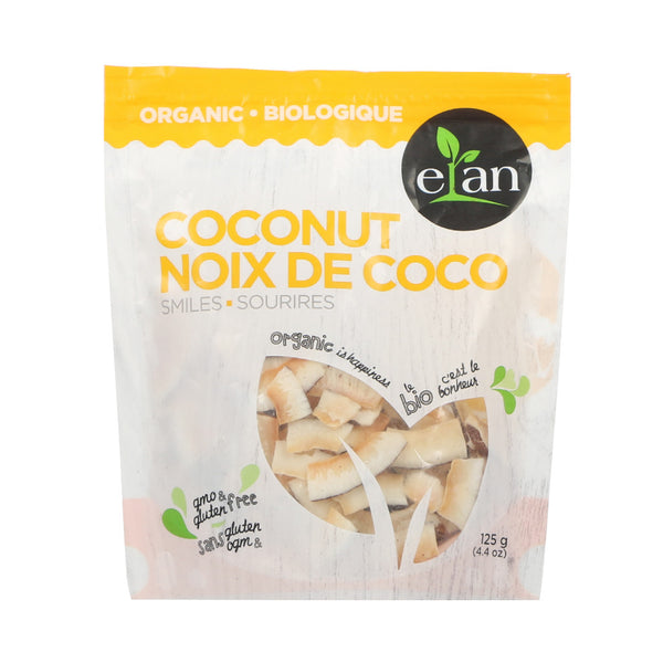 little life box coconut smiles elan