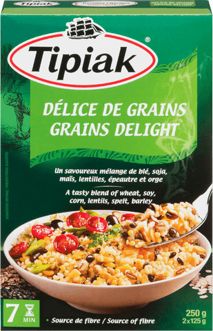 Grain Delight - Tipiak