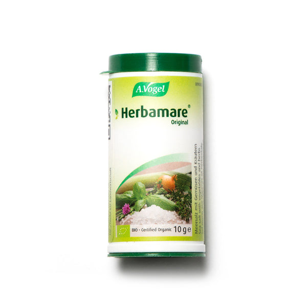 Seasoning Salt - Herbamare