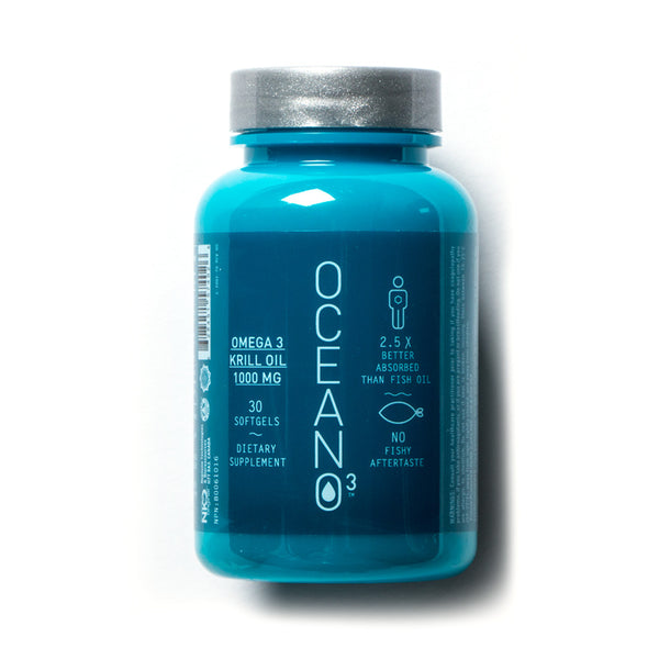 little life box krill oil softgels oceano3