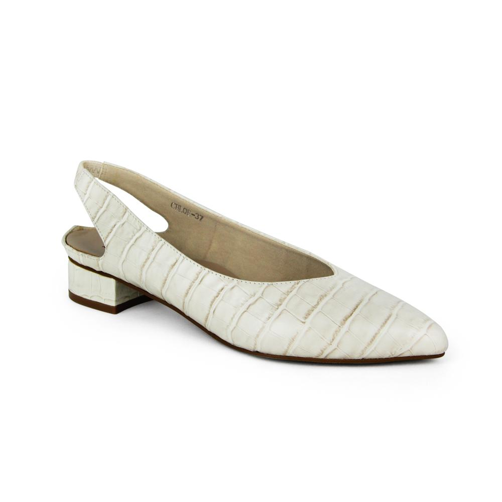 ARCH ANGEL CHLOE - Arch Angel Shoes